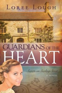 Guardians of the Heart Cover